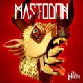 CDMastodon / Hunter