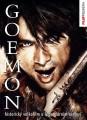DVDFILM / Goemon