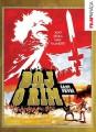 DVDFILM / Boj o Řím / 1.část