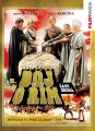 DVDFILM / Boj o Řím / 2.část