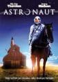 DVDFILM / Astronaut / The Astronaut Farmer
