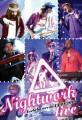 DVDNightwork / Live
