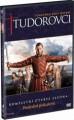 3DVDFILM / Tudorovci / Kompletní 4.série / 3DVD
