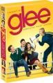 7DVDFILM / Glee:1.sezóna / 22 dílů / 7DVD