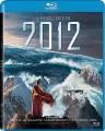 Blu-RayBlu-ray film /  2012 / Blu-Ray Disc