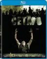 Blu-RayBlu-ray film /  Četa / Platoon / Blu-Ray Disc