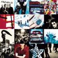 2CDU2 / Achtung Baby / 20th Anniversary / 2CD / Digipack