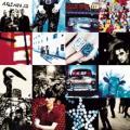 CD/DVDU2 / Achtung Baby / Uber DeLuxe Box / 6CD+4DVD