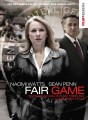 DVDFILM / Fair Game