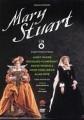 DVDDonizetti / Mary Stuart / English National Opera