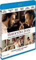 Blu-RayBlu-ray film /  Barneyho ženy / Barney's Version / Blu-Ray Disc