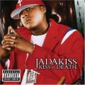 CDJadakiss / Kiss Of Death