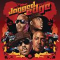 CDJagged Edge / Jagged Edge