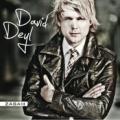 CDDeyl David / Zásah