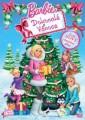 DVDFILM / Barbie a Dokonalé vánoce