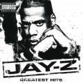 CDJay-Z / Greatest Hits