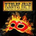 CDJean Wyclef / Carnival Vol.II...Memoirs Of An Immigrant