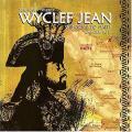 CDJean Wyclef / Welcome To Haiti Creole 101