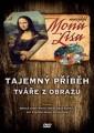 DVDMuzikál / Mona Lisa