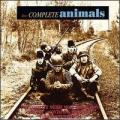 2CDAnimals / Complete Animals / 2CD