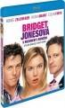 Blu-RayBlu-Ray FILM /  Bridget Jonesová:S rozumem v koncích / Blu-Ray