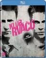 Blu-RayBlu-ray film /  Klub rváčů / Blu-Ray