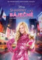 DVDFILM / Sharpay a její báječné dobrodružství