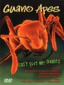DVDGuano Apes / Don't Give Me Names