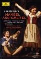DVDHumperdinck / Hansel und Gretel