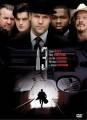 DVDFILM / 13 / Revolutionary