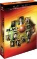 6DVDFILM / Flash Forward:Vzpomínka na budoucnost / Komplet série