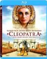 2Blu-RayBlu-ray film /  Kleopatra / 2Blu-Ray