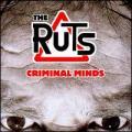 2CDRuts / Criminal Minds / 2CD