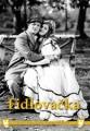 DVDFILM / Fidlovačka