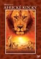 DVDDokument / Africké kočky:Království odvahy