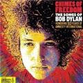 4CDDylan Bob / Chimes Of Freedom / Sos Of Bob Dylan / Tribute / 4CD