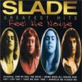 CDSlade / Greatest Hits / Feel The Noize