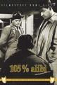 DVDFILM / 105% alibi
