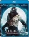 Blu-RayBlu-ray film /  Vlkodlak / The Wolfman / Blu-Ray