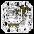 CDFlamengo / Kuře v hodinkách / Jubilejní edice / Digipack