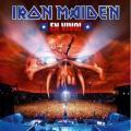 2CDIron Maiden / En Vivo! / 2CD
