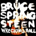 CDSpringsteen Bruce / Wrecking Ball / Digisleeve
