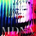 2CDMadonna / MDNA / Deluxe Edition / 2CD