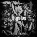 CDHypnos / Heretic Commando