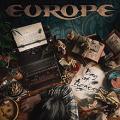 CDEurope / Bag Of Bones