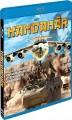 Blu-RayBlu-ray film /  Kandahár / Blu-Ray