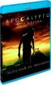Blu-RayBlu-ray film /  Apocalypto / Blu-Ray Disc