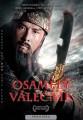 DVDFILM / Osamělý válečník