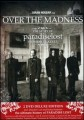 2DVDParadise Lost / Over The Madness / Story Of P.L. / 2DVD
