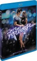 Blu-RayBlu-ray film /  Footloose:Tanec zakázán / Blu-Ray